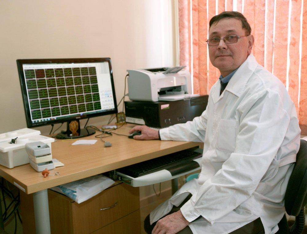 Женский медицинский центр гинекологии в москве